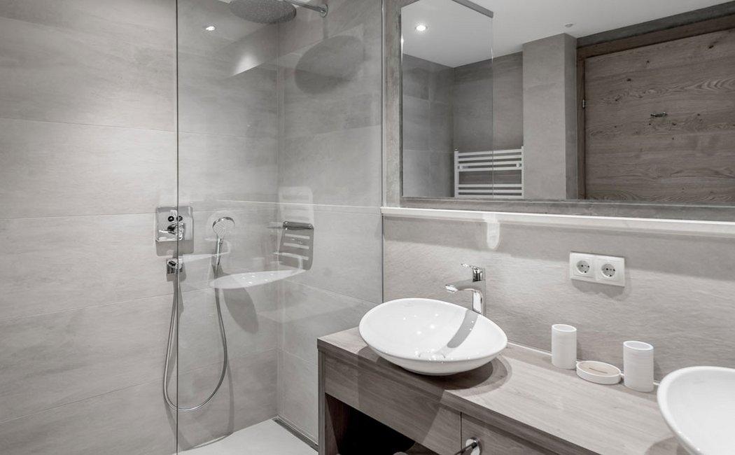 Urlaub Luxury Penthouse Apart