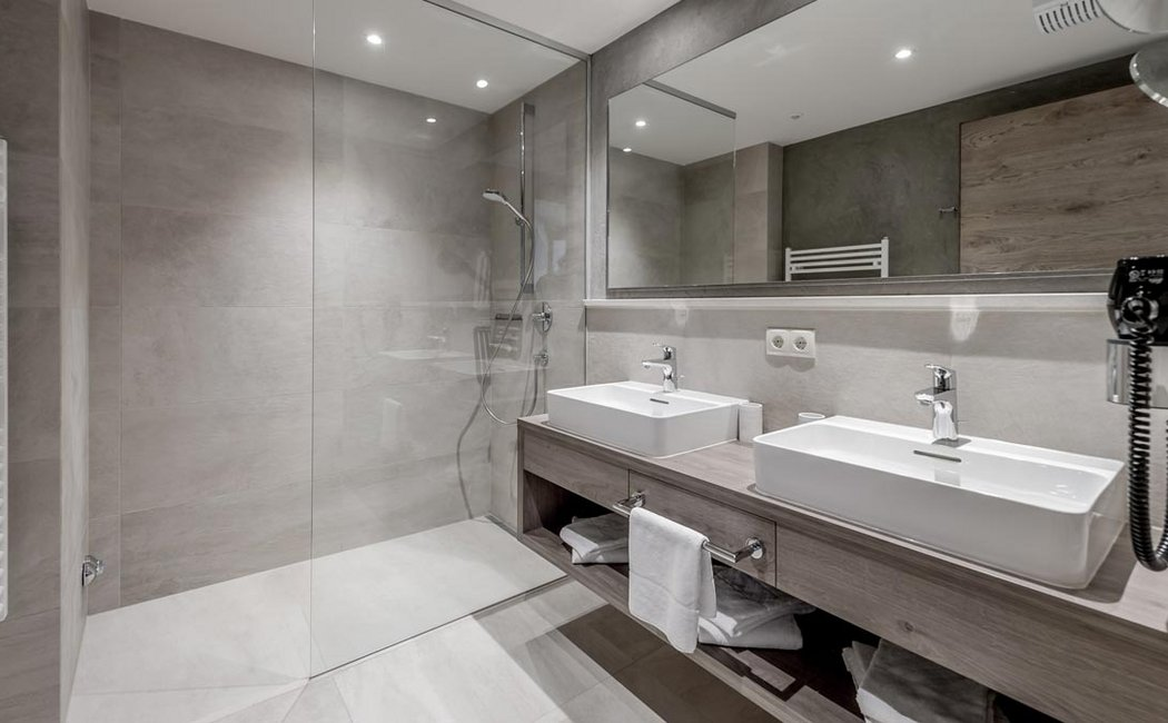 Bathroom Premium Apart